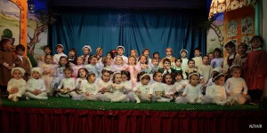 Stampa Natale 2013_011