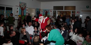 Stampa Natale 2013_013