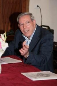 Aldo Rondina