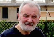 DR. FRANCESCO LICITRA