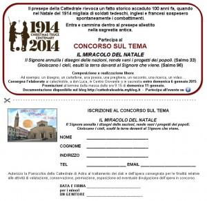 Consorso 2014 x documenti