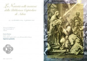 LaNativitaNelleIncisioniDella-BibliotecaCapitolare_invito.esterno-web