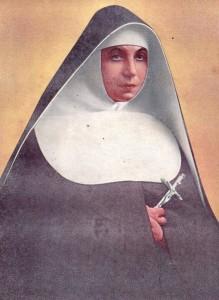 MADRE ELISA ANDREOLI