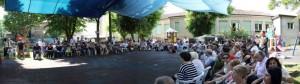 0 Festa Fam Panorama