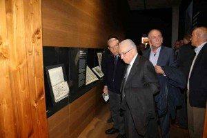 presidente Fondazione CARIPARO